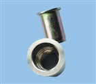 Cylindrical Type Rivet Nuts